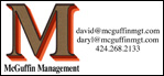 McGuffin Mgmt LOGO web
